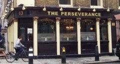 perseverance2