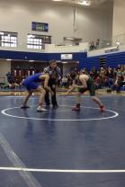 wrestling meet2