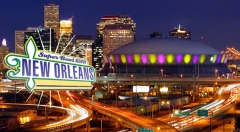 superbowl nola