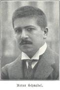 ArturSchnabel