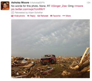 Screen Shot 2013-05-21 at 9.40.41 AM