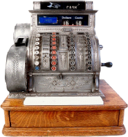 Antique_cash_register