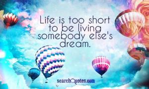 Dreams_quotes_07