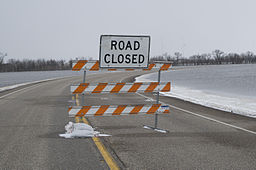 FEMA_-_40322_-_Road_Closed_sign