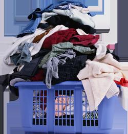 DirtyLaundry2-LaundryBasket