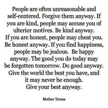 Mother-Teresa-Quotes-Do-Your-Best-Anyway-1